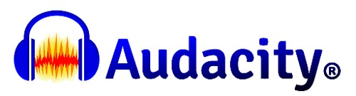 Product picture AUDACITY